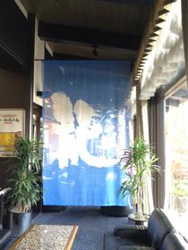 奈良パークホテル様